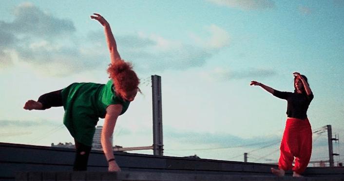 Aurélie Delarue, anatomie pour le yoga